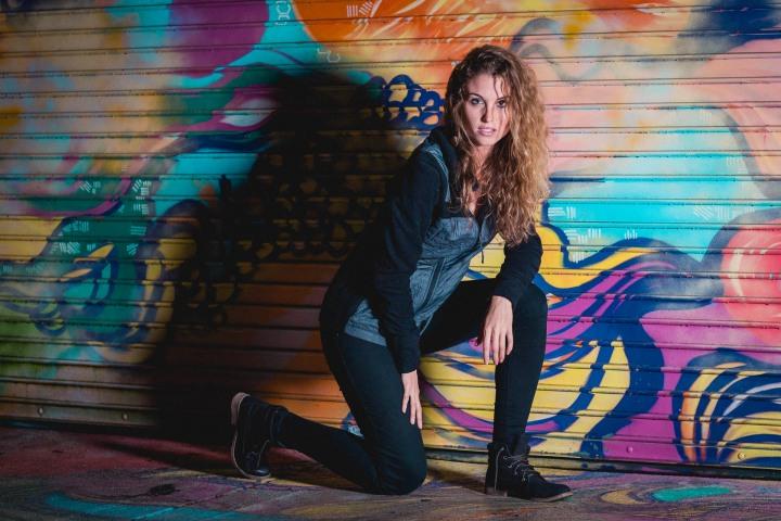 AGP Favorite, Lifestyle, Portrait, Rachel Hein