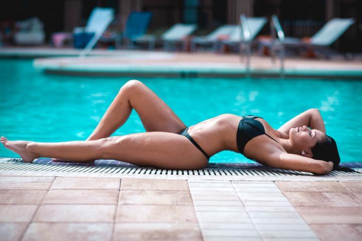 AGP Favorite, Lifestyle, Portrait, Tami Marie