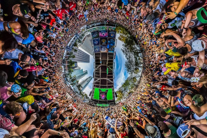 AGP Favorite, EDM, Galantis, Music, Ultra, Ultra Miami, UMF