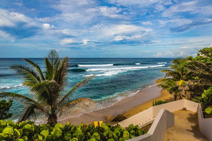 AGP Favorite, North America, Puerto Rico, Travel, United States