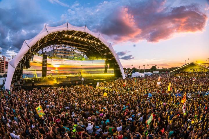 AGP Favorite, EDM, Music, SMF, SunSet Festival