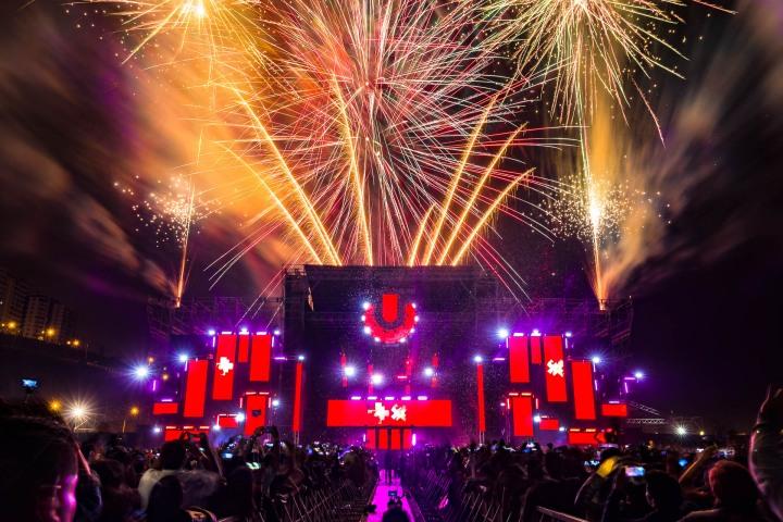 AGP Favorite, EDM, Music, Pyro, Ultra, Ultra Peru