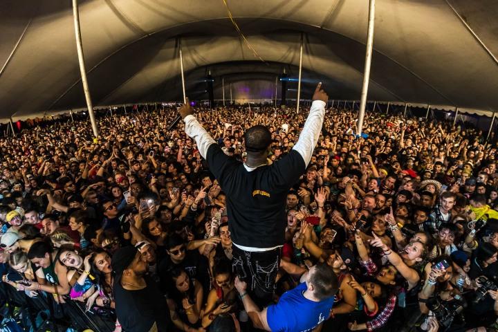 A$AP Ferg, AGP Favorite, Freaky Deaky, hip hop, Music