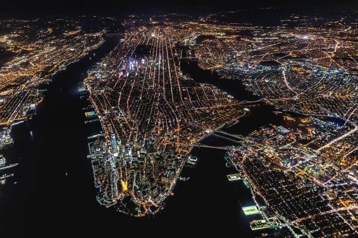 Aerial Photography, AGP Favorite, Manhattan, new York, New York City, North America, NYC, One World Trade Center, Skyline, Travel, United States