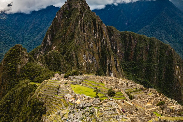 AGP Favorite, Andes Mountains, Cusco, Machu Picchu, Peru, South America, Travel