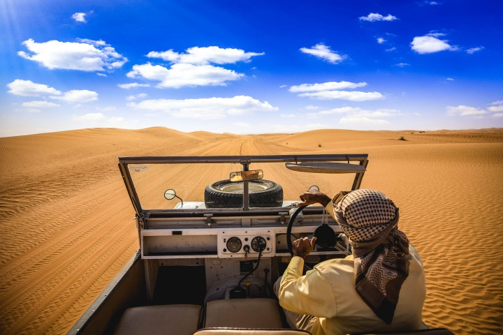 AGP Favorite, Desert, Dubai, Middle East, Safari, Travel, United Arab Emirates