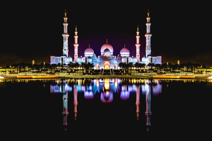 Abu Dhabi, AGP Favorite, Middle East, Sheikh Zayed Grand Mosque, Travel, United Arab Emirates