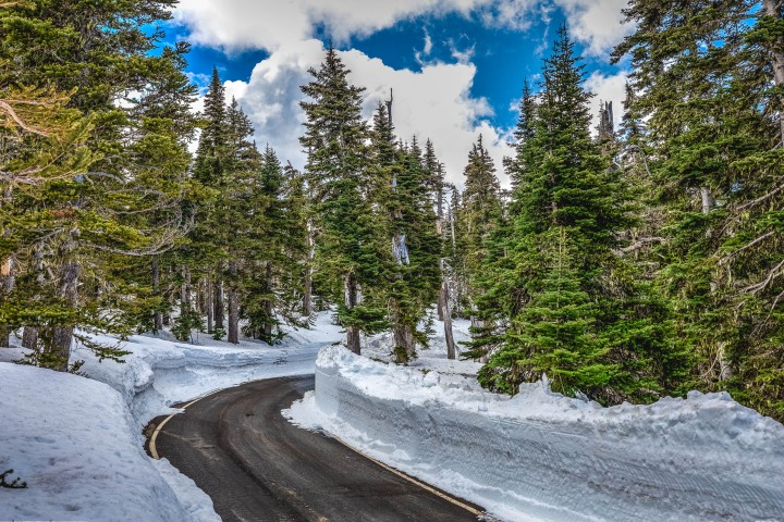 AGP Favorite, North America, Olympic National Park, Seattle, Snow Covered, Travel, Washington