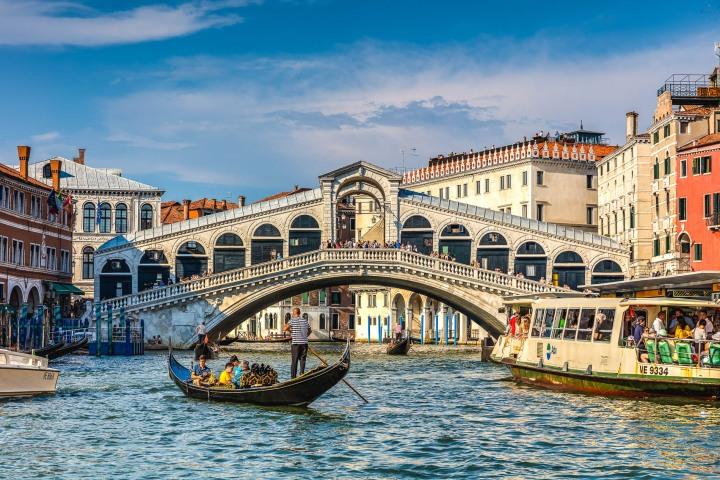 AGP Favorite, Canal, Europe, Gondola, Italy, Travel, Venetian Lagoon, Venice