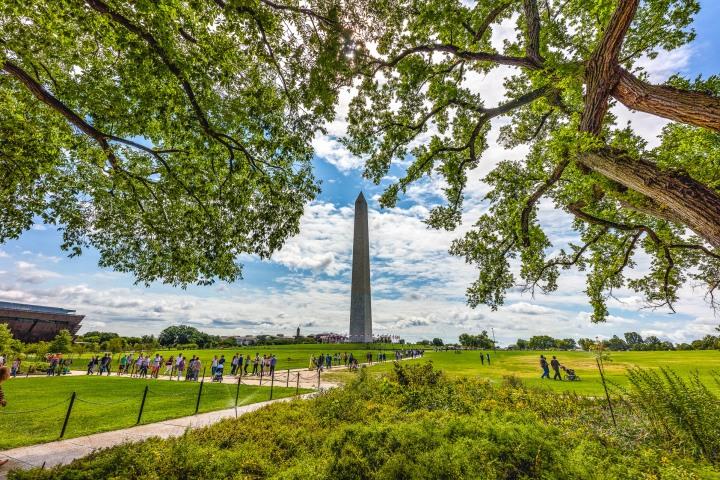AGP Favorite, North America, Travel, Washington, Washington DC, Washington Monument