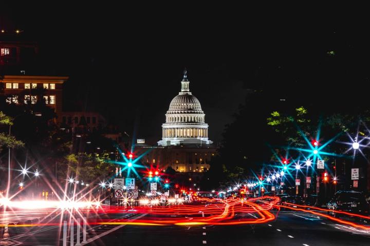 AGP Favorite, North America, Travel, United States Capitol, Washington, Washington DC