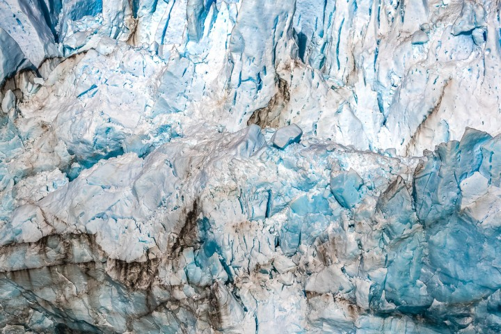 AGP Favorite, Argentina, El Calafate, Glacier, Patagonia, Perito Moreno Glacier, South America, Travel