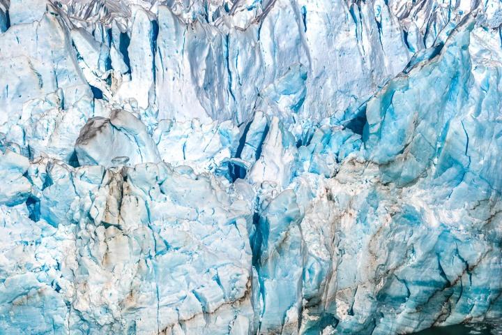 Argentina, El Calafate, Glacier, Patagonia, Perito Moreno Glacier, South America, Travel