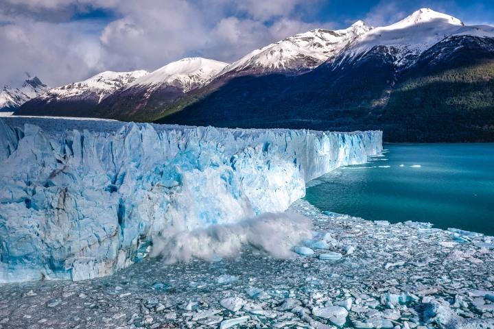 AGP Favorite, Argentina, El Calafate, Glacier, Mountains, Patagonia, Perito Moreno Glacier, South America, Travel