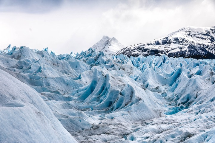 AGP Favorite, Argentina, El Calafate, Glacier, Glacier Hiking, Mountains, Patagonia, Perito Moreno Glacier, South America, Travel