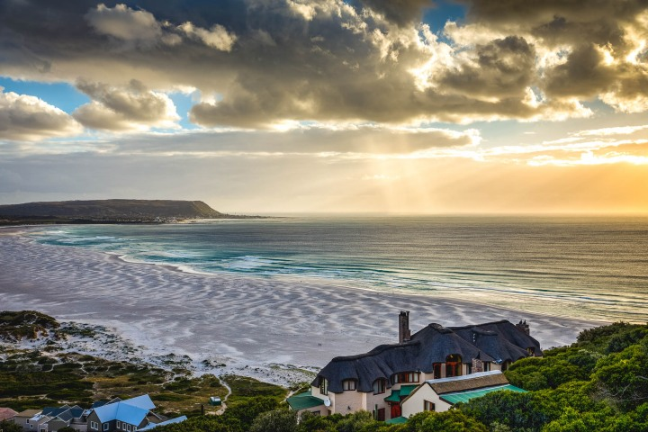 Africa, AGP Favorite, Cape Town, South Africa, Travel