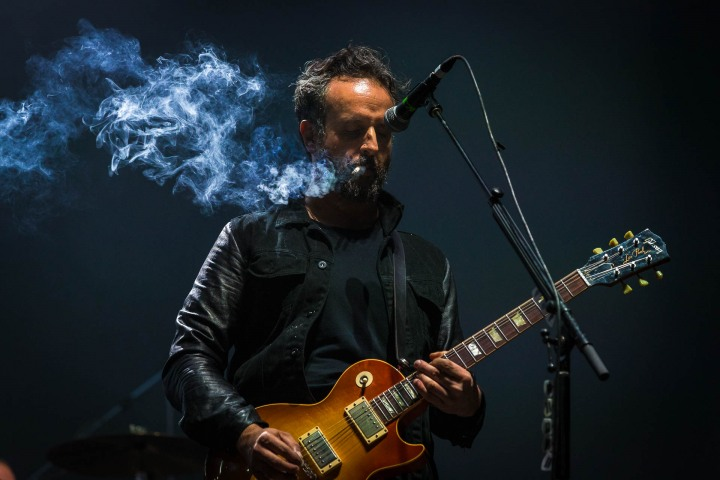 molotov, Music, Rock, Vive Latino