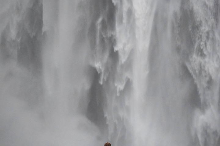 AGP Favorite, Europe, Iceland, Skógafoss, Travel, Waterfall