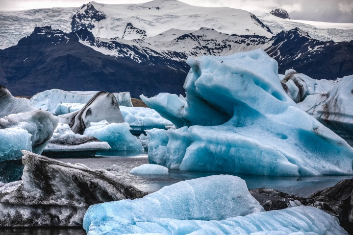 AGP Favorite, Europe, Glacier lagoon, Iceland, Travel