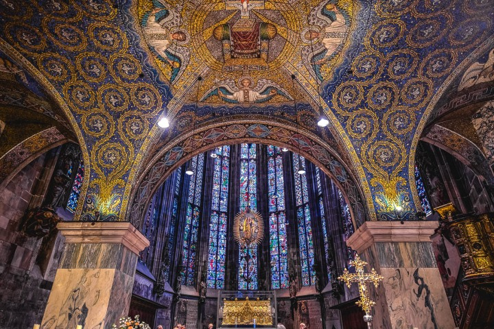 Aachen, AGP Favorite, Cathedral, Europe, Netherlands, Travel