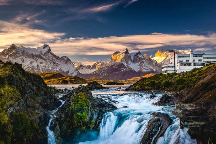 AGP Favorite, Chile, Explora, Mountains, Patagonia, South America, Torres del Paine, Travel