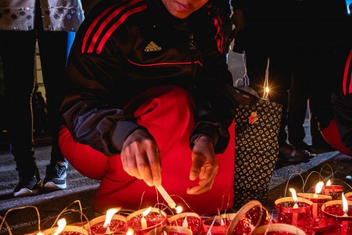 Asia, Burma, Festival of Lights, Mandalay, Myanmar, Taunggyi Tazaungdaing, Travel