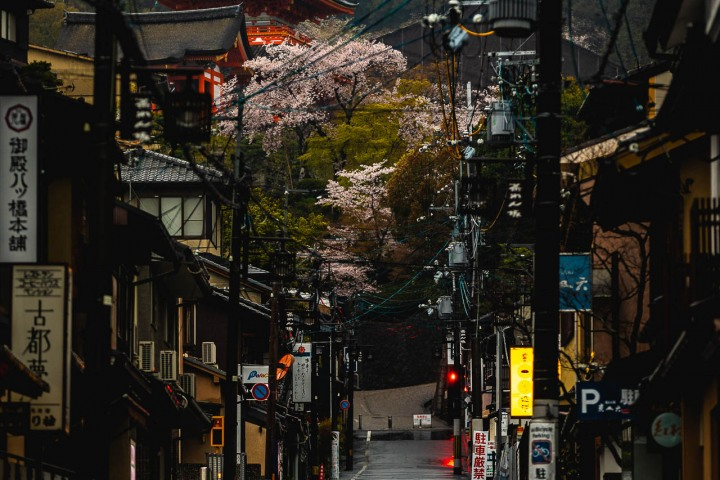 AGP, AGP Favorite, Alex G Perez, Asia, Japan, Kiyomizu-dera, Kyoto, Pagoda, Travel, www.AGPfoto.com