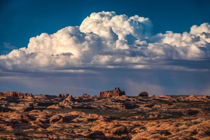 AGP, AGP Favorite, Alex G Perez, Arches National Park, Landscape Photography, Moab, North America, Travel, United States, Utah, www.AGPfoto.com