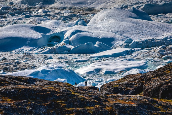 AGP, AGP Favorite, Alex G Perez, Arctic Circle, Glacier, Greenland, Ice, Ilulissat, Landscape Photography, Nature, North America, Travel, www.AGPfoto.com