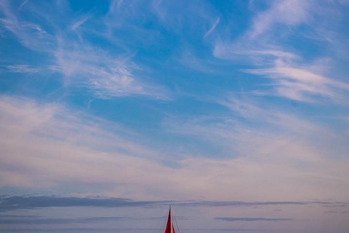 AGP, AGP Favorite, Alex G Perez, Arctic Circle, Greenland, Ilulissat, Landscape Photography, North America, Reflections, Sail Boat, Travel, www.AGPfoto.com