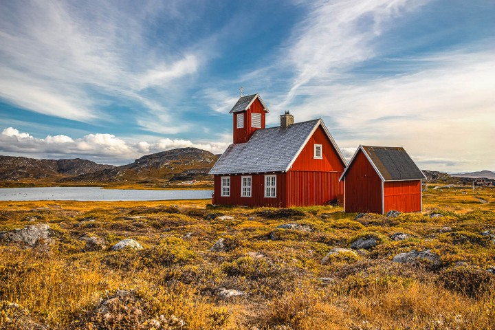 AGP, AGP Favorite, Alex G Perez, Arctic Circle, Greenland, Ilimanaq, Ilulissat, Landscape Photography, North America, Travel, www.AGPfoto.com