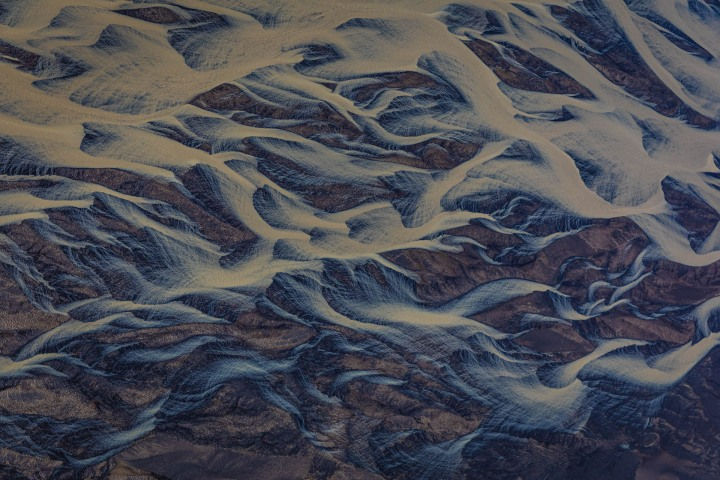 AGP, AGP Favorite, Abstract, Aerial Photography, Alex G Perez, Europe, Iceland, Landscape Photography, Nature, Prop Plane, River Delta, Travel, www.AGPfoto.com